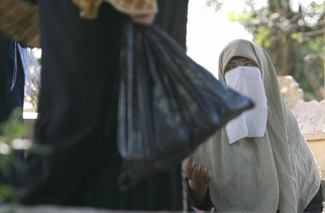 تقرير: عشر ملايين جزائري يعيشون بأقل من 1.25 دولارا في اليوم