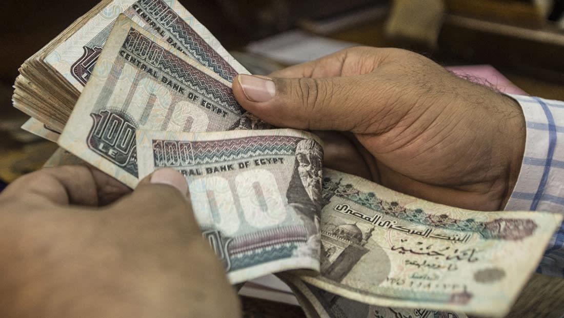 محمد يوسف يكتب: هل يمكن زيادة الإنفاق العام في مصر بهدف ترشيده؟
