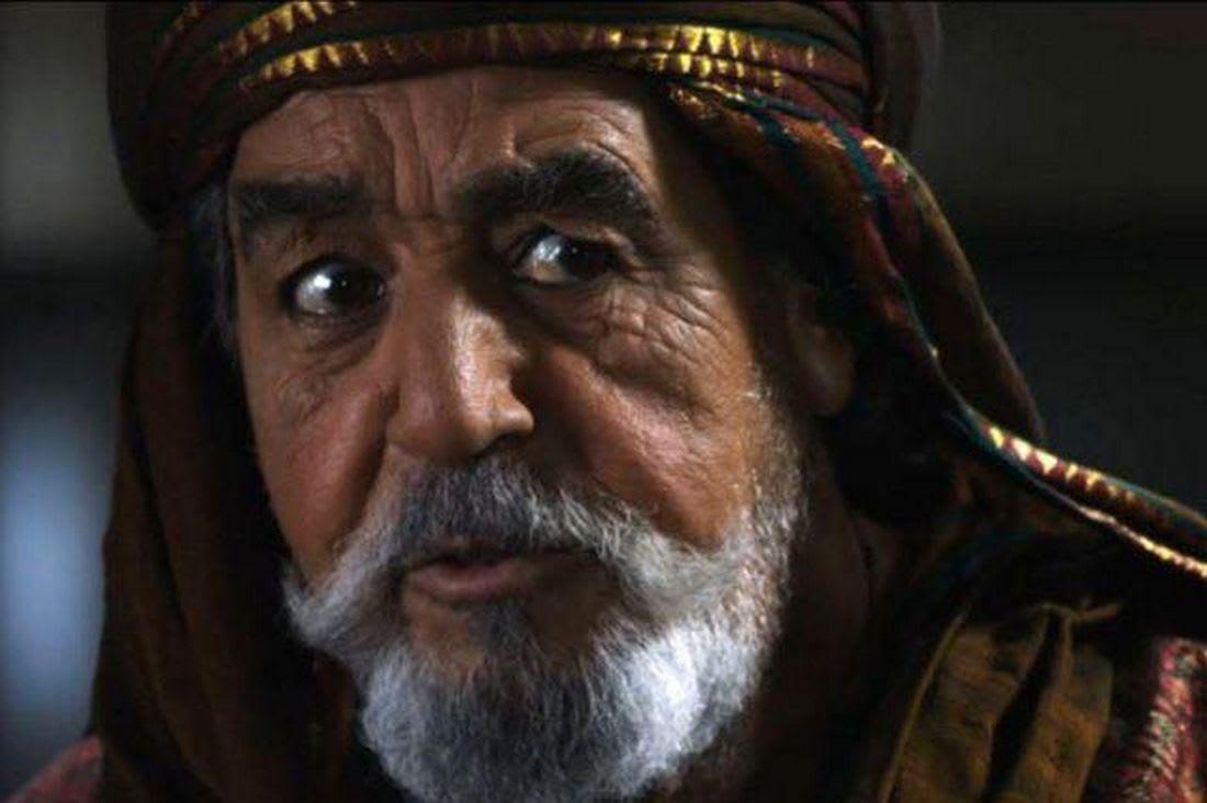حسن الجندي يرحل إلى الأبد بعد مسار حافل في السينما العربية.. هذه أشهر أعماله