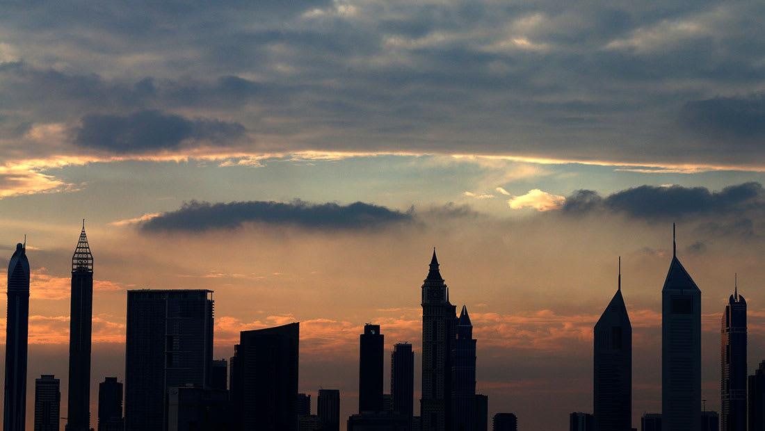 الإمارات تحتل المرتبة الرابعة عالمياً كوجهة مفضلة لهجرة الأثرياء