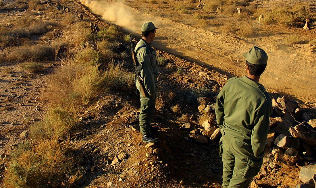 """المغرب يعلن سحب قواته من منطقة الكركرات """"احتراما"""" لطلب الأمم المتحدة"""