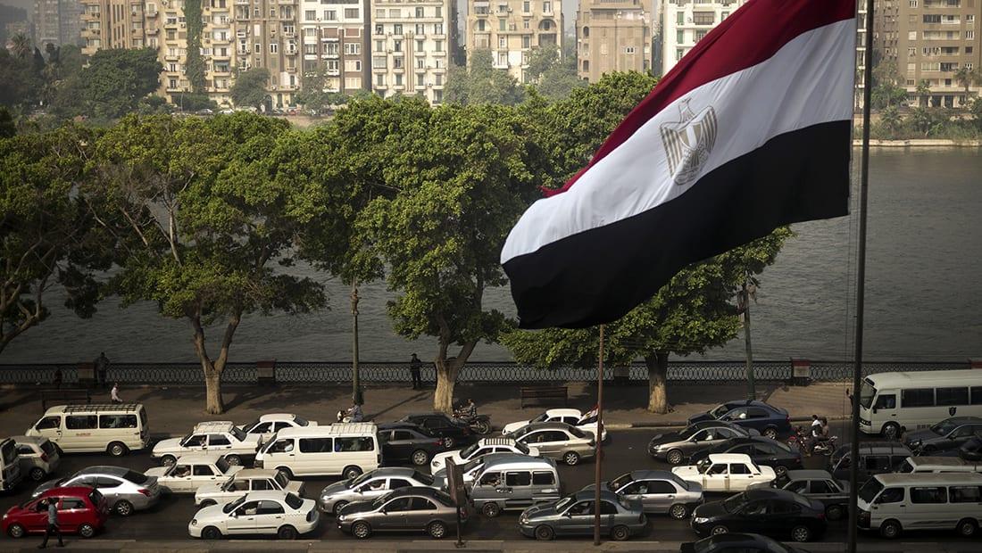 """مصر ترد على تقرير """"حقوق الإنسان"""" للخارجية الأمريكية: اعتباراته داخلية"""
