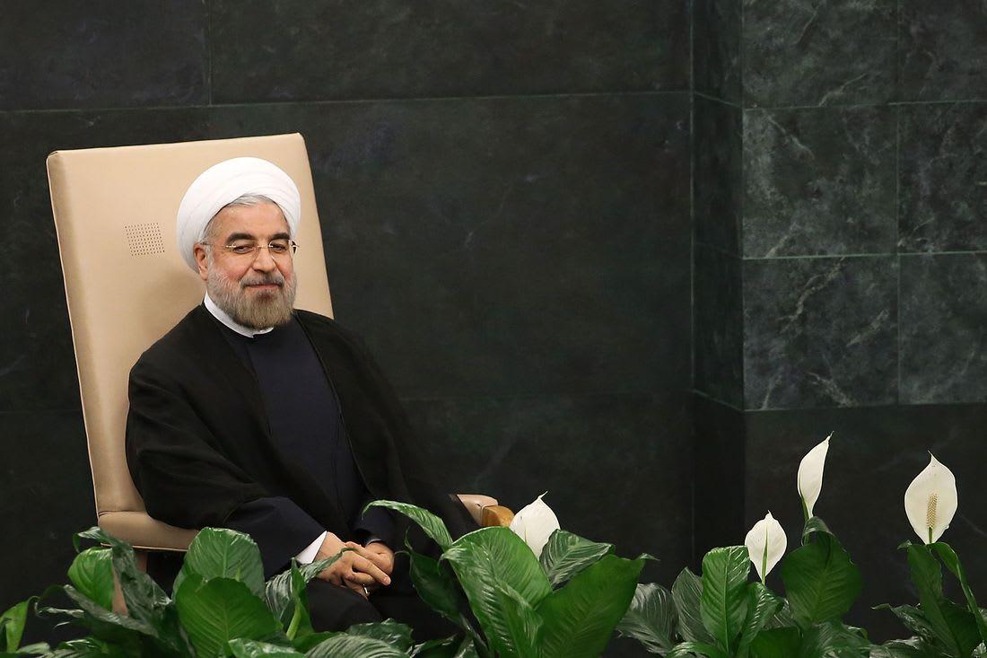 أثارت جدلا واسعا.. تأجيل زيارة الرئيس الإيراني للجزائر