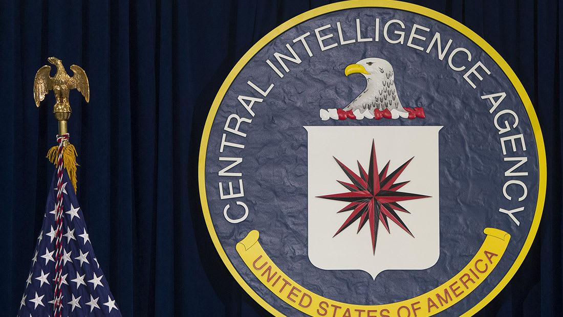 ويكيليس ينشر آلاف الوثائق: CIA تتجسس على كل البشر وتلصق التهمة بالروس