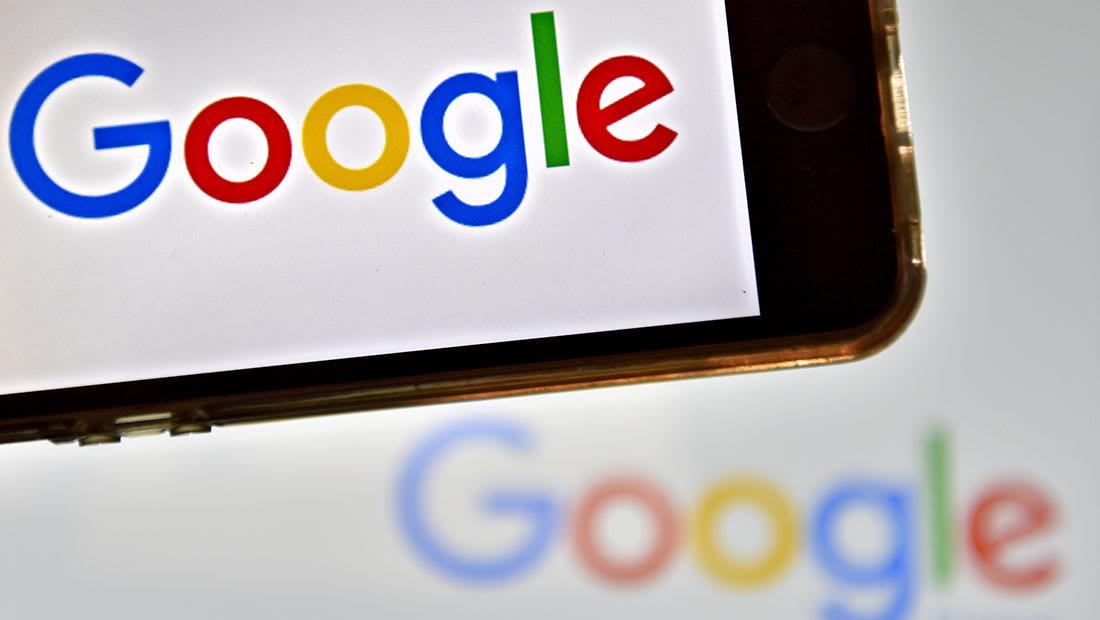 غوغل بعد تسريبات ويكيليكس عن CIA: أنظمتنا قوية بوجه التجسس