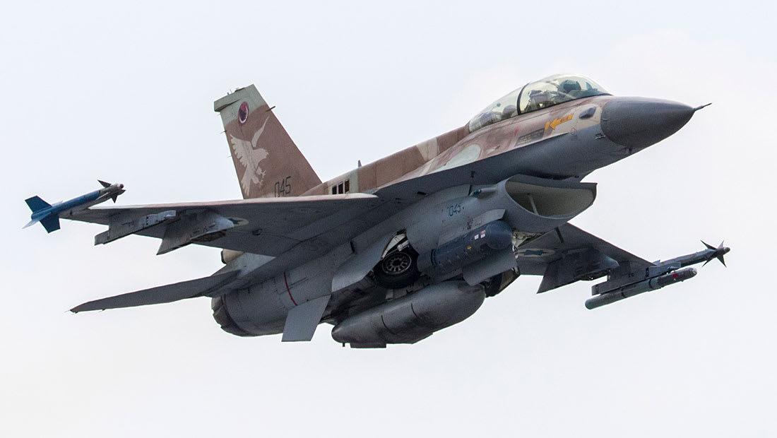 روسيا تنفي السماح لإسرائيل بضرب أهداف حزب الله من الجو السوري
