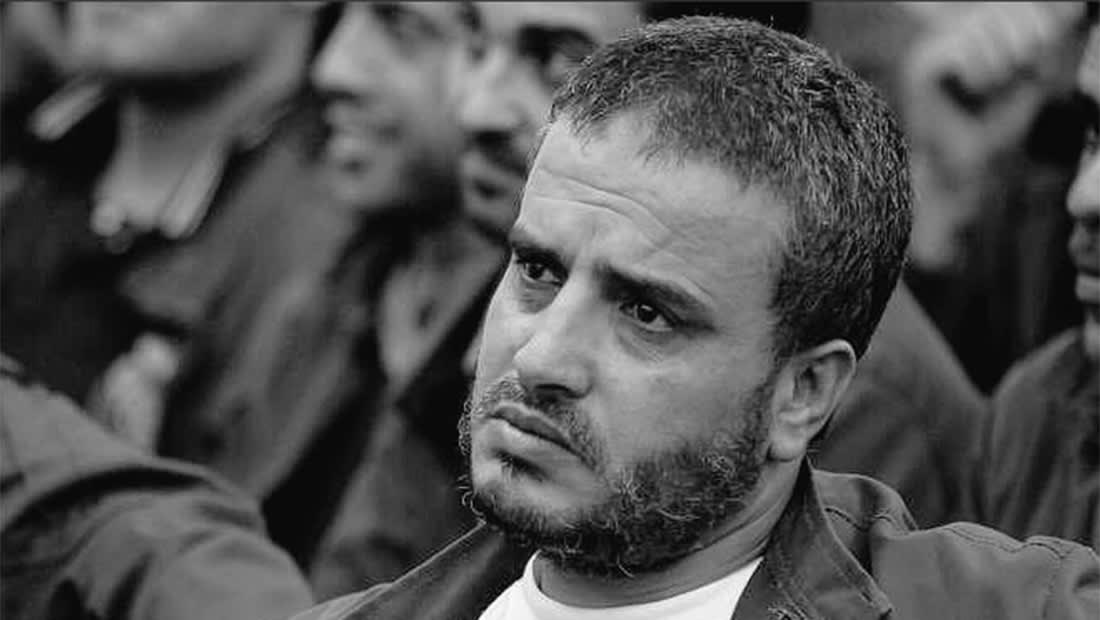 الأردن يفرج عن الجندي الدقامسة بعد سجنه 20 عاما لإطلاق نار على إسرائيليات