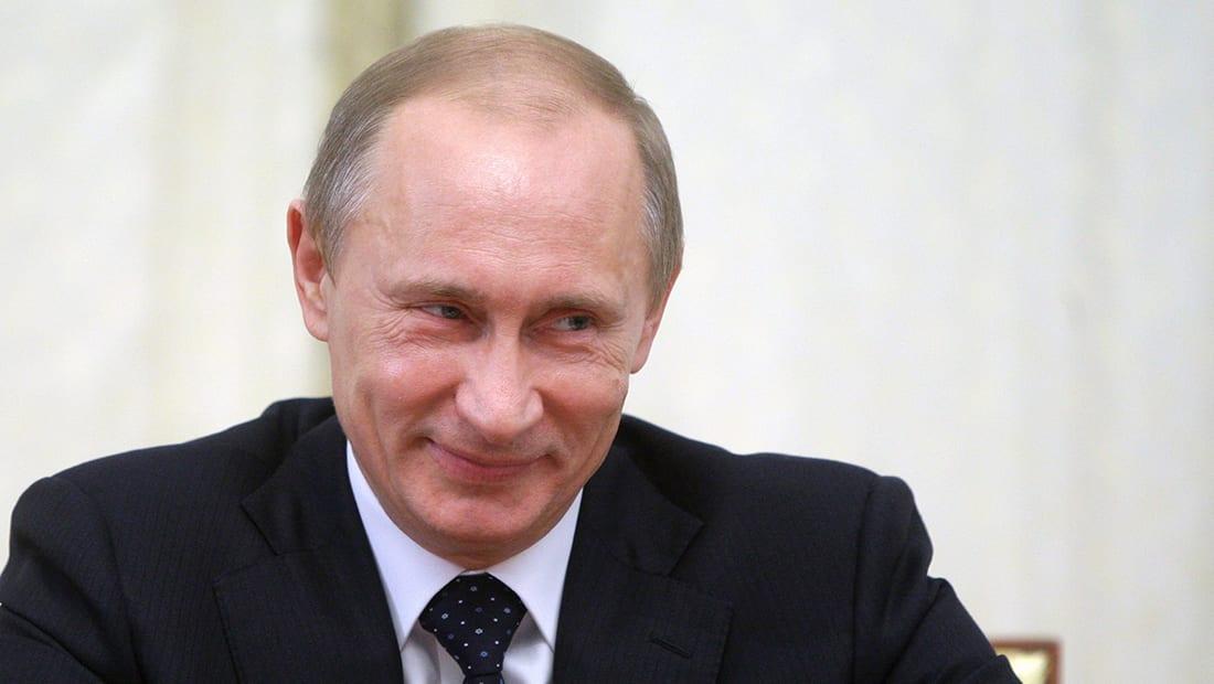 مسؤول أمريكي سابق يبين لـCNN كيف يصب خلاف تركيا وهولندا بصالح بوتين