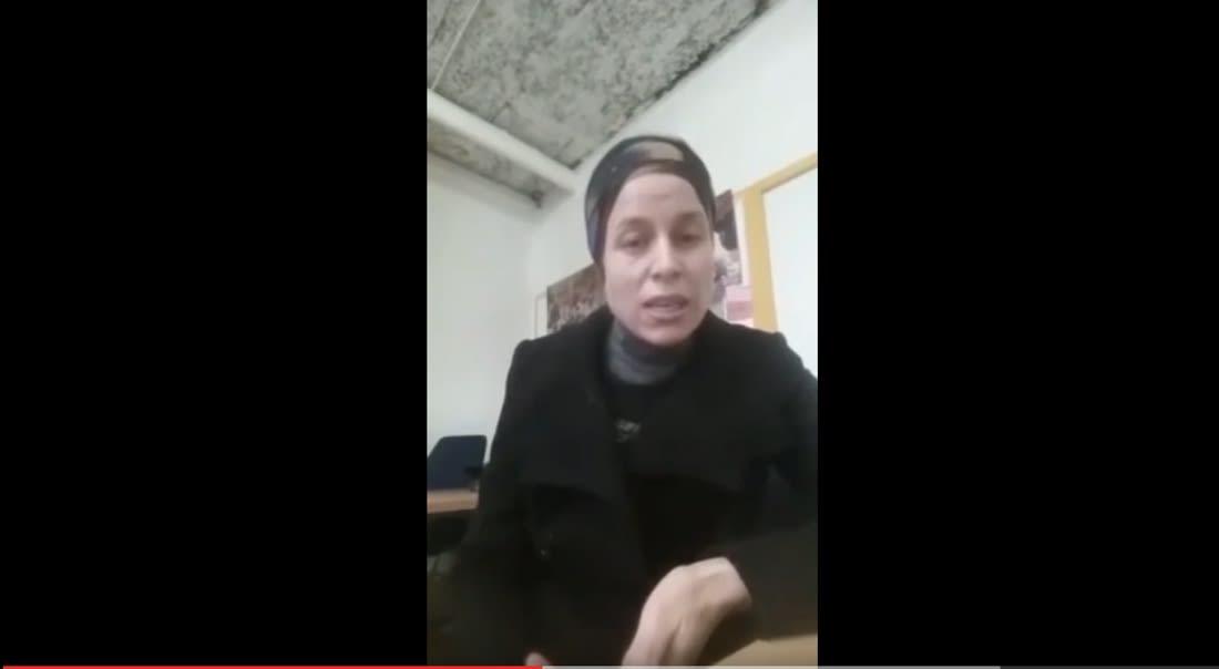 اتهامات عاملة منزلية لدبلوماسية مغربية تفجر ضجة بالبلاد