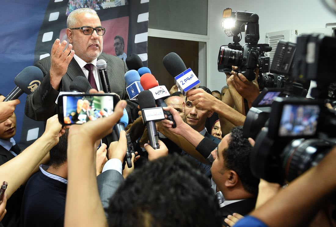 محلّل: لن تنتهي أزمة تشكيل الحكومة المغربية دون تقديم رئيسها الجديد تنازلات