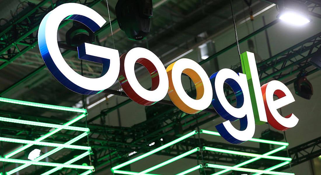 """""""غوغل"""" تتعرض لانتقادات لظهور إعلانات مرافقة لفيديوهات داعية للكراهية"""