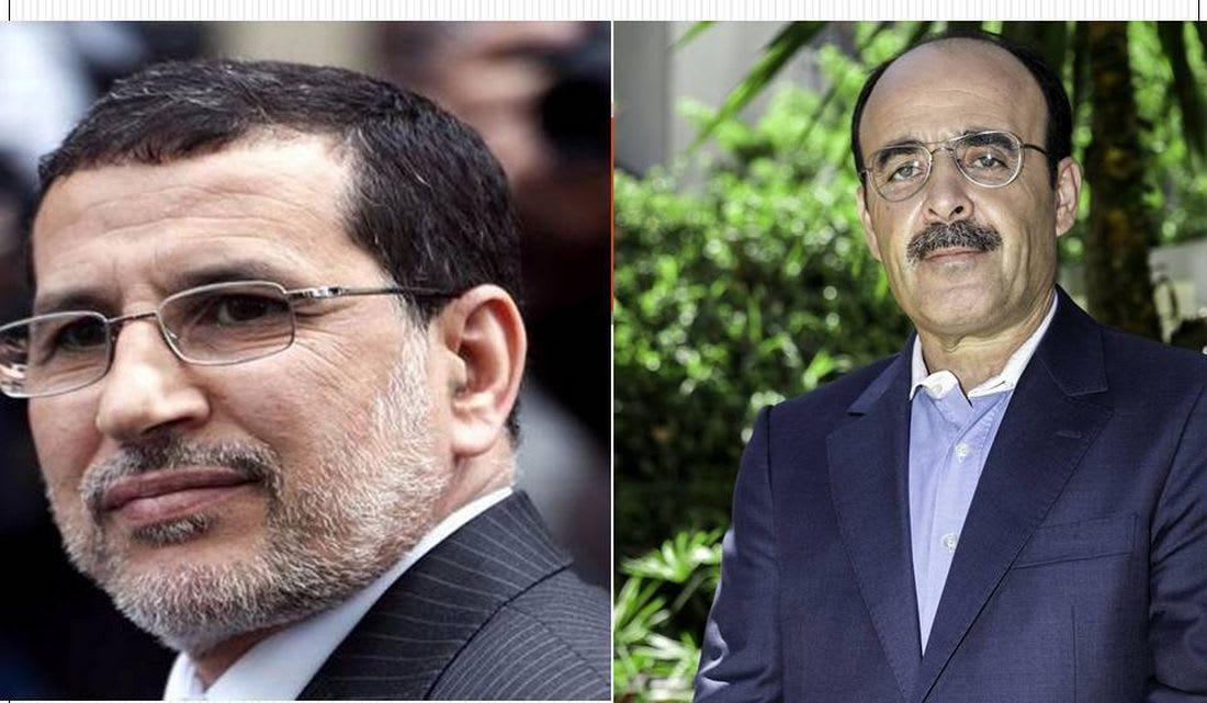 لأول مرة.. مشاورات الحكومة المغربية الجديدة تشمل حزب الأصالة والمعاصرة