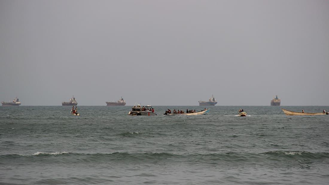مصدر عسكري إماراتي: التحقيقات الأولية تشير لعدم استهداف قواتنا لقارب اللاجئين باليمن