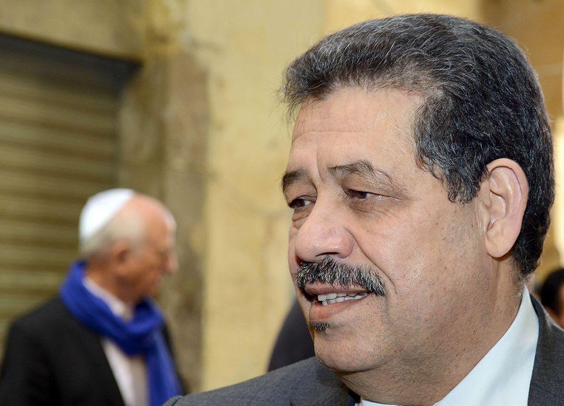 توتر داخل حزب الاستقلال بالمغرب.. برلمانيو الحزب ينتفضون ضد حميد شباط