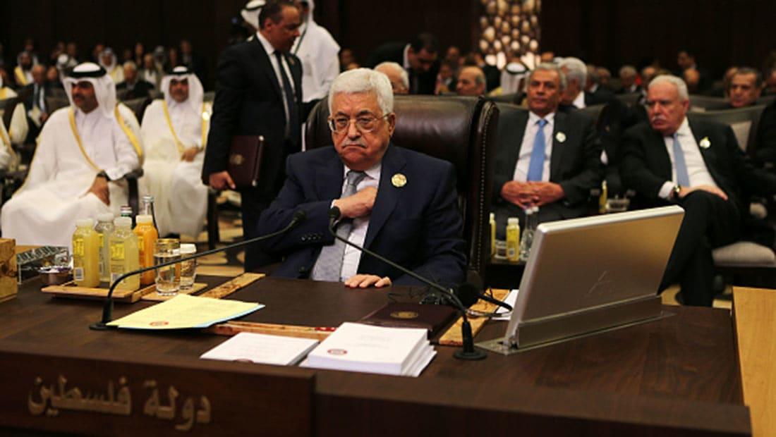 """الدول العربية تعرض """"مصالحة تاريخية"""" على إسرائيل"""