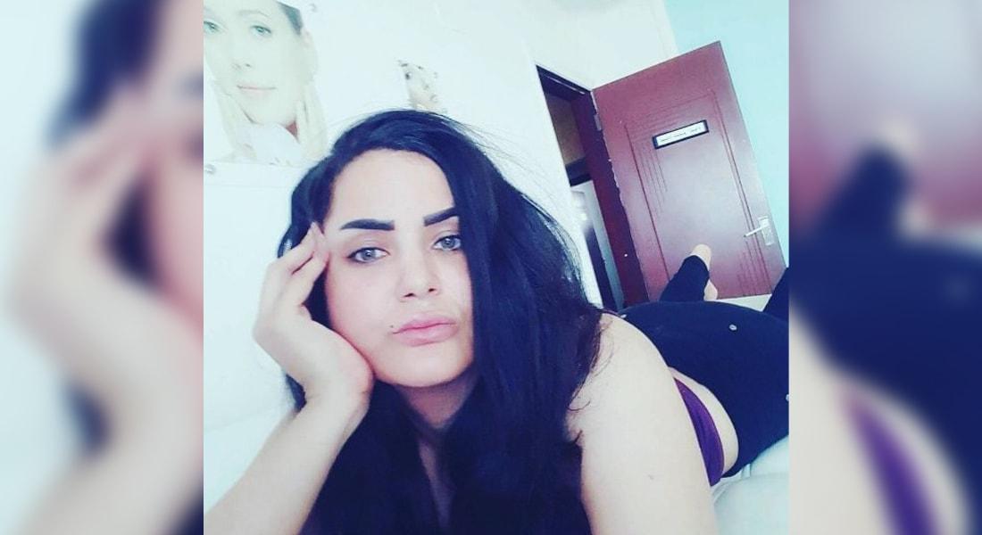 """غضب على تويتر بعد إعلان الراقصة سما المصري عزمها تقديم """"برنامج ديني"""" في رمضان"""