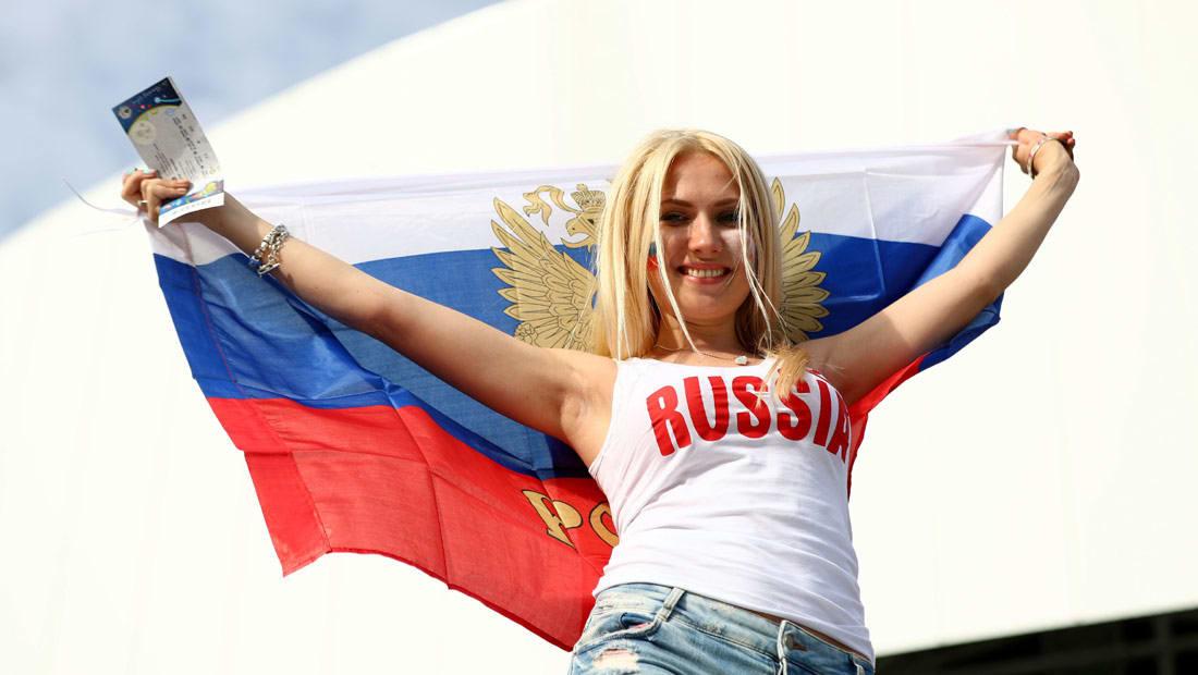 هل ستذهب إلى روسيا لحضور كأس العالم بعد تفجير سان بطرسبرغ؟