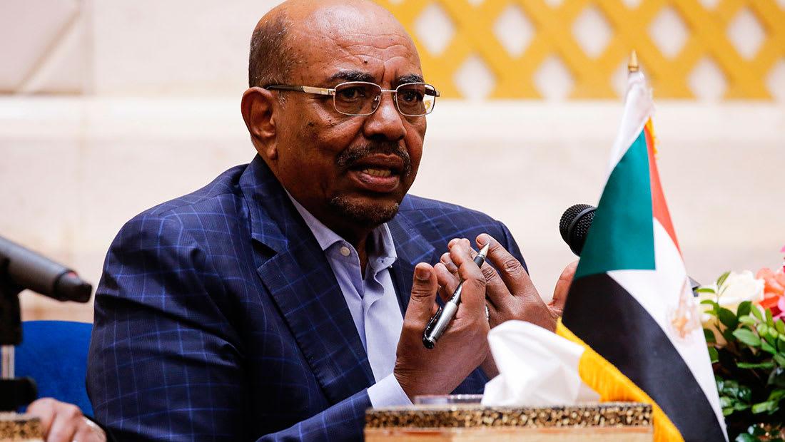 البشير في أثيوبيا والصحافة المصرية قلقة من تسويات على حساب مصر