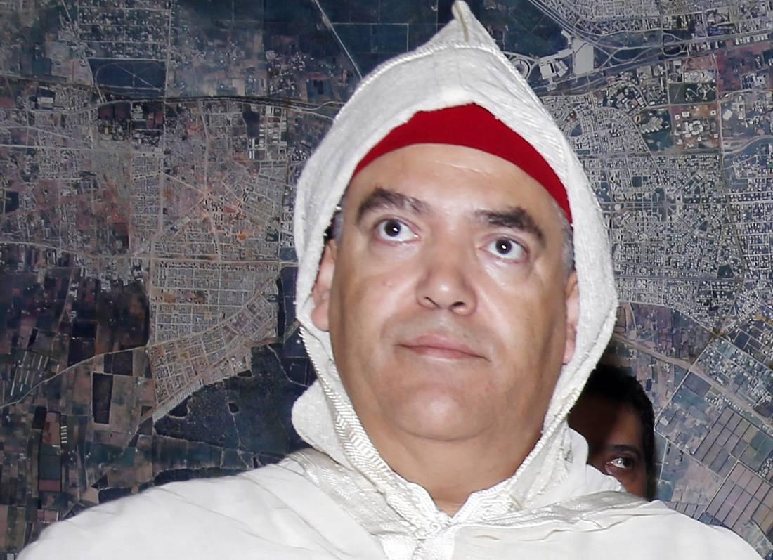 التكنوقراط يقودون وزارات حساسة في الحكومة المغربية الجديدة