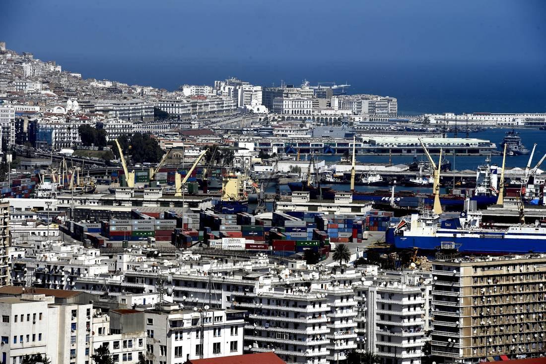 كيف تخطّط الجزائر لتحقيق نموها الاقتصادي؟ هذه أبرز الإجراءات والأهداف القادمة