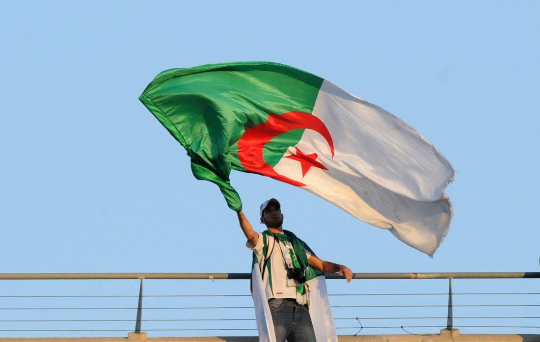 خمس حقائق قد لا تعرفها عن الجزائر