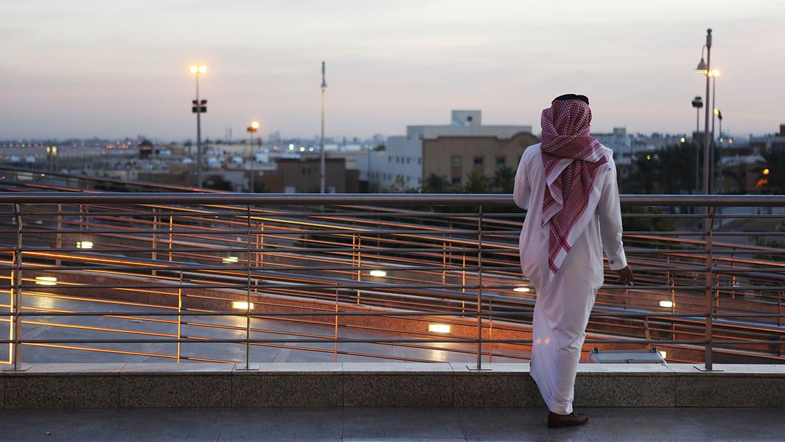 السعودية تحقق 9 مليارات دولار بأول إصدار للسندات الإسلامية