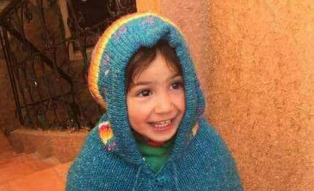 وفاة الطفلة إديا.. تأكيد جديد لترّدي خدمات القطاع الصحي بالمغرب