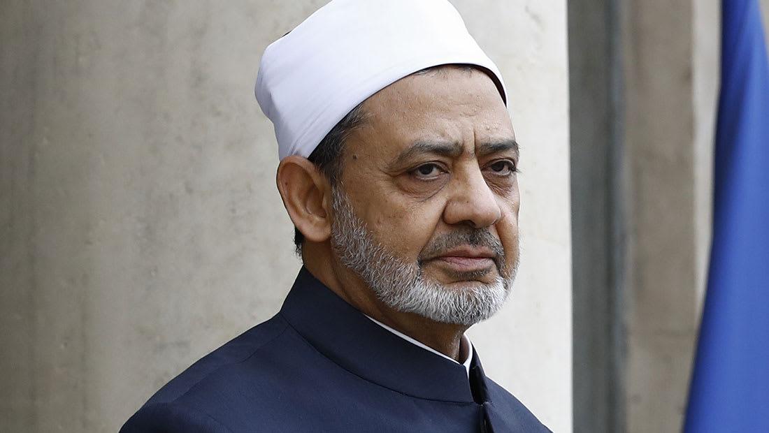 """رئيس الوفد يحذر من """"تأميم الأزهر"""" والمؤسسة ترد: لن نُعدم الألسنة"""