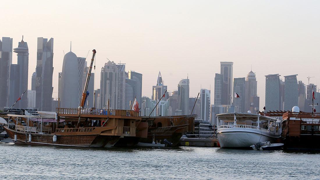 البنك الدولي: تراجع النمو بالخليج ومصر باستثناء قطر.. والفرج في 2018
