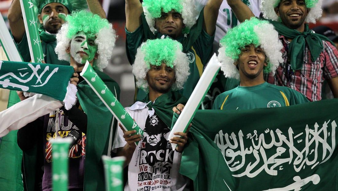 """تطبيق تقنية """"الفيديو المساعد للحكم"""" في الدوري السعودي ابتداءً من الموسم المقبل"""
