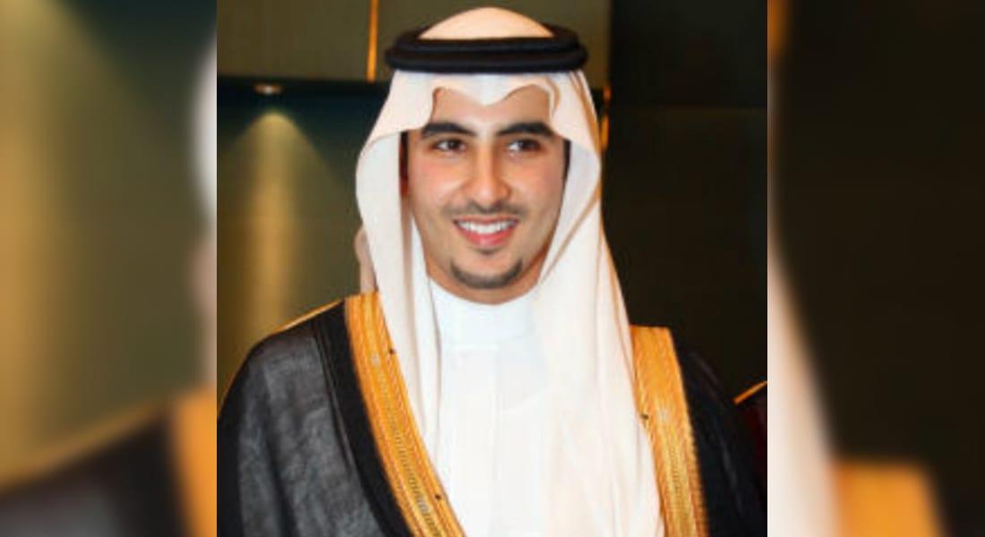 نجل الملك سلمان وطيّار حربي.. من هو سفير السعودية الجديد بأمريكا؟