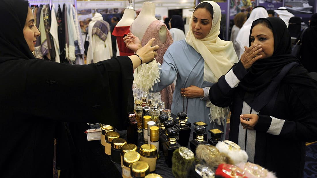 تقرير: خطط تنويع اقتصاد السعودية تحتاج لوقت.. ومخاطر الإقليم كبيرة