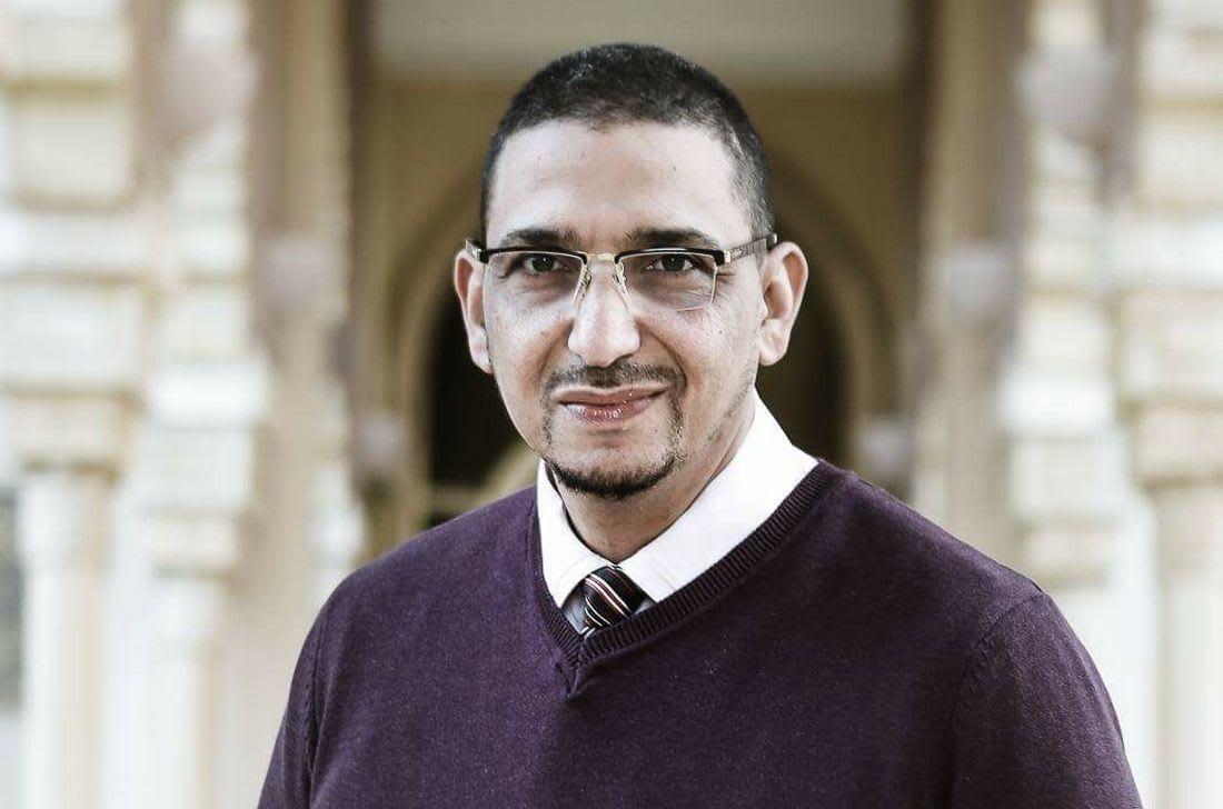 علماء المغرب العربي يقيلون رفيقي بسبب رأيه حول المساواة في الإرث