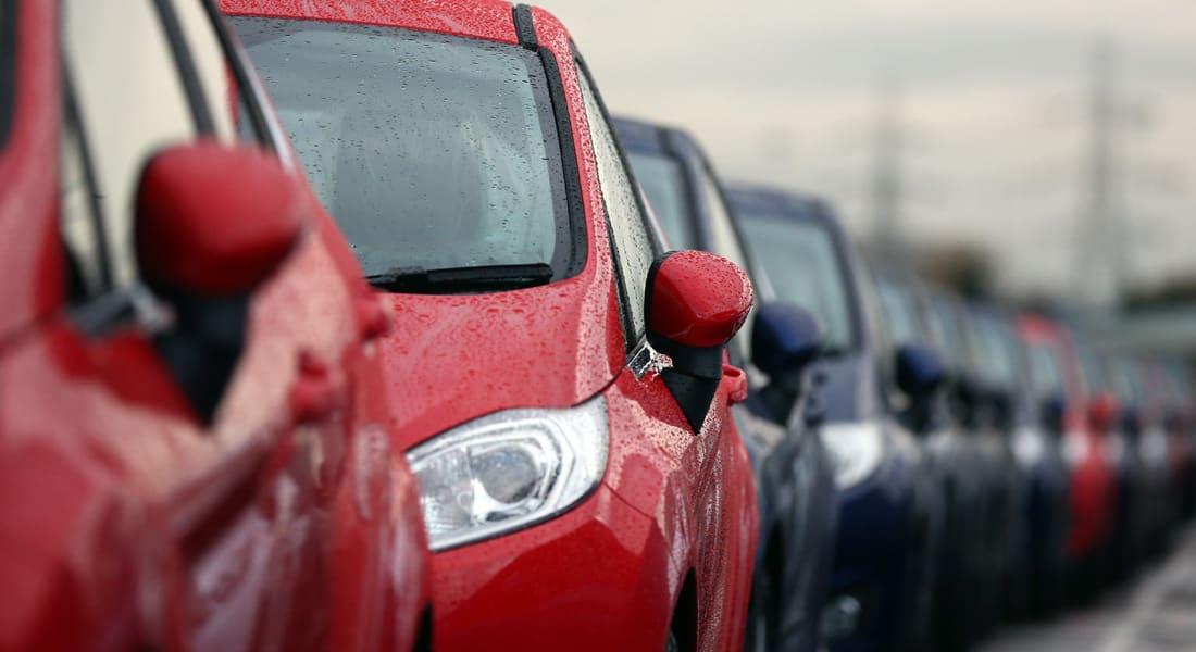 فورد تستثمر مليار دولار في السيارات ذاتية القيادة