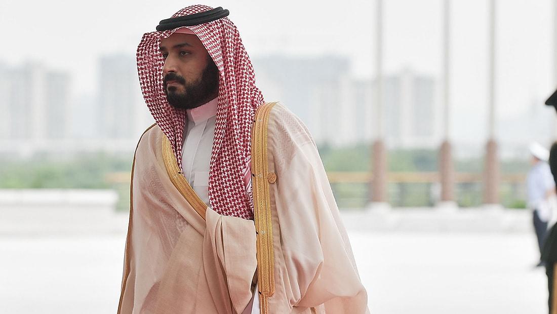 عن تيران وصنافير وإيران والإخوان واليمن.. كيف استقبل تويتر مقابلة محمد بن سلمان؟