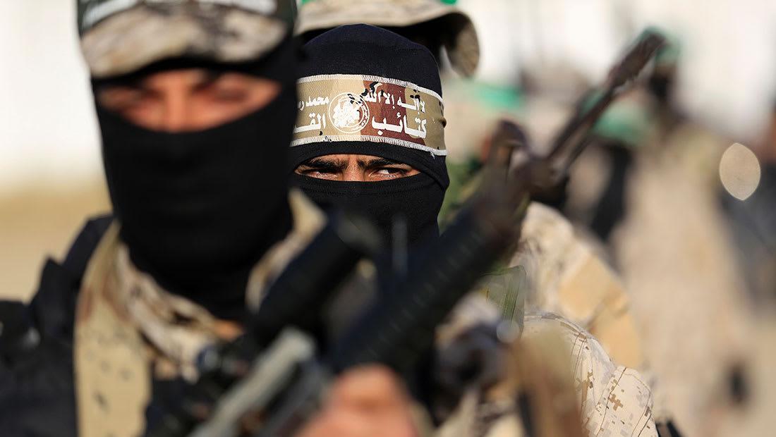 """حزب الله والإعلام الإيراني يهاجمان حماس واتهامات بـ""""المال الحرام"""""""