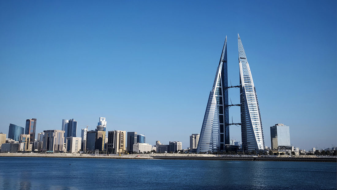 """البحرين: حظر """"الفوائد الربوية"""" باستبدال حقوق المتقاعدين وحصره بالشريعة"""
