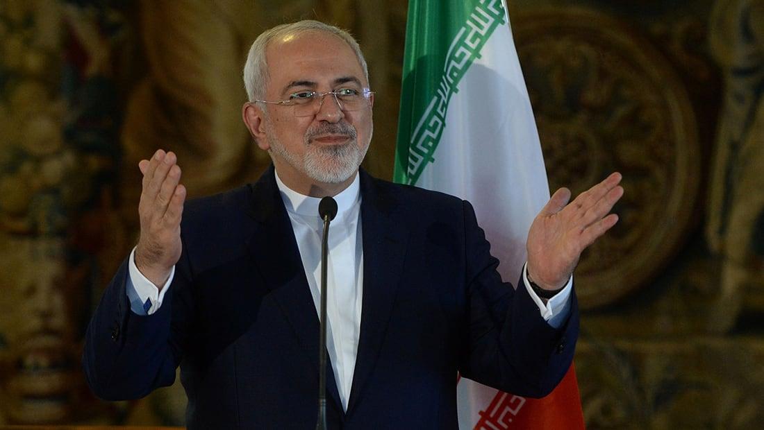 إيران تهنئ إسماعيل هنية بمنصب رئيس المكتب السياسي لحماس
