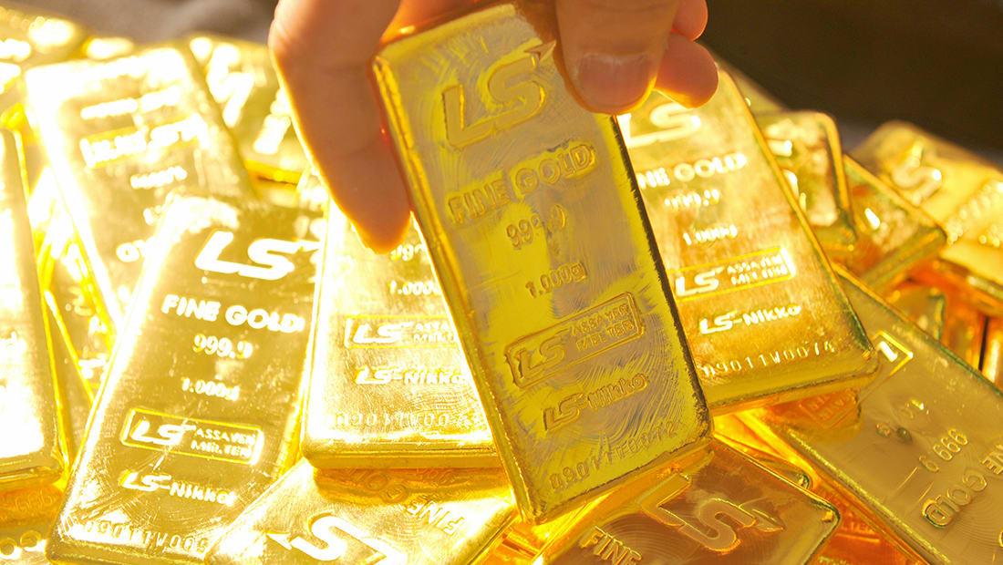بإنتاجه 82 طنا بـ2016.. هل يتجه السودان لقمة صناعة الذهب بأفريقيا؟