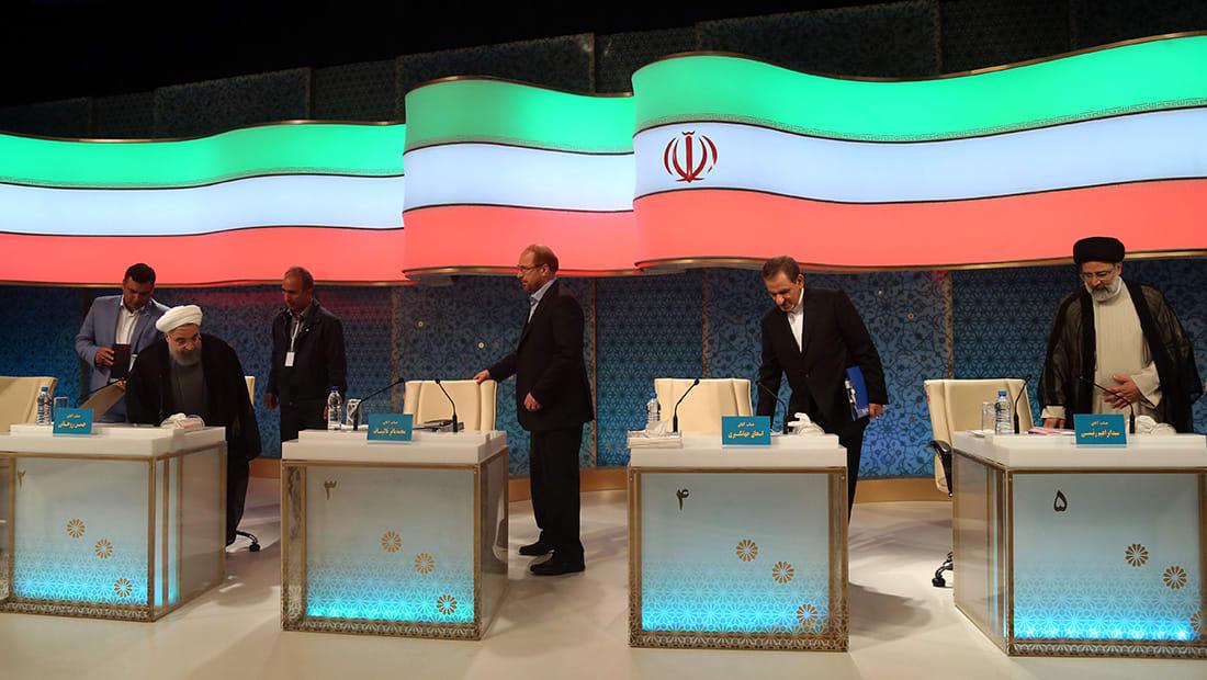 ممثل خامنئي: أصوات عناصر الحرس الثوري ليست تدخلا في الانتخابات