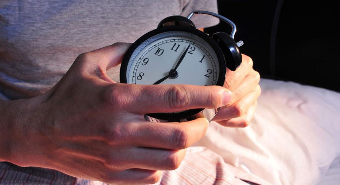 هل تعاني من كثرة التفكير وقت النوم؟ هذه هي نصائح الخبراء