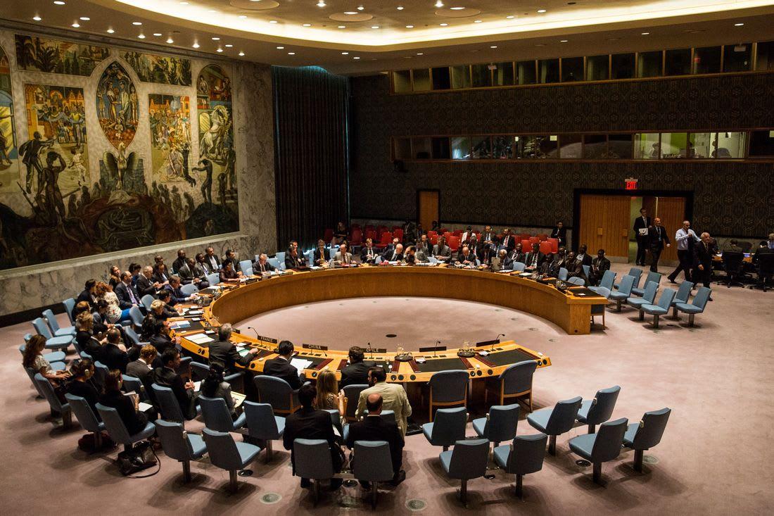 """وزير الخارجية المغربي: قدمنا شكوى للأمم المتحدة إثر """"اعتداء"""" مسؤول جزائري على أحد دبلوماسيينا"""