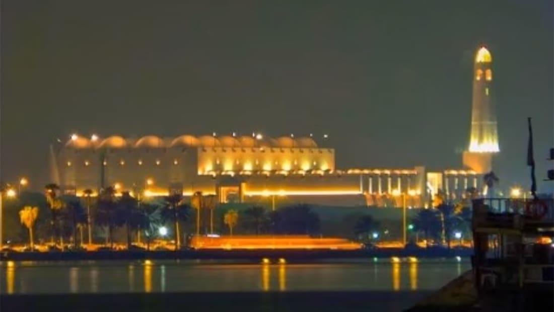 أحفاد محمد بن عبدالوهاب يطالبون قطر بتغيير اسم مسجد جدهم وينفون قرابتهم