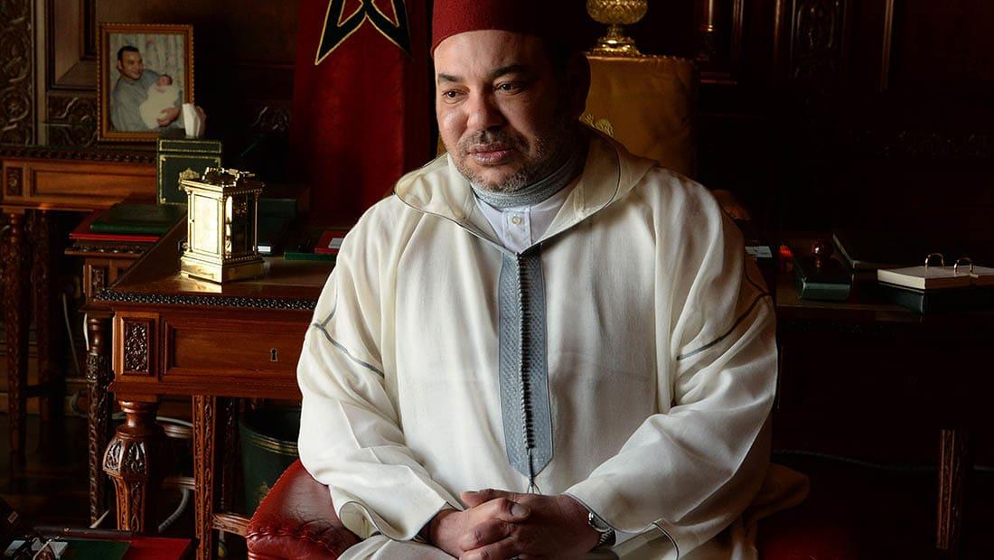 """المغرب: نفضل """"الحياد البناء"""" في الأزمة القطرية الخليجية"""