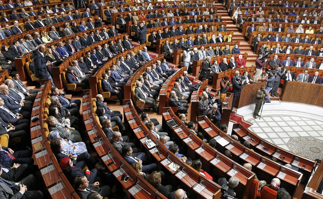 شهد ضجة واسعة.. مجلس نواب المغرب يصادق على استقلالية تامة للنيابة العامة
