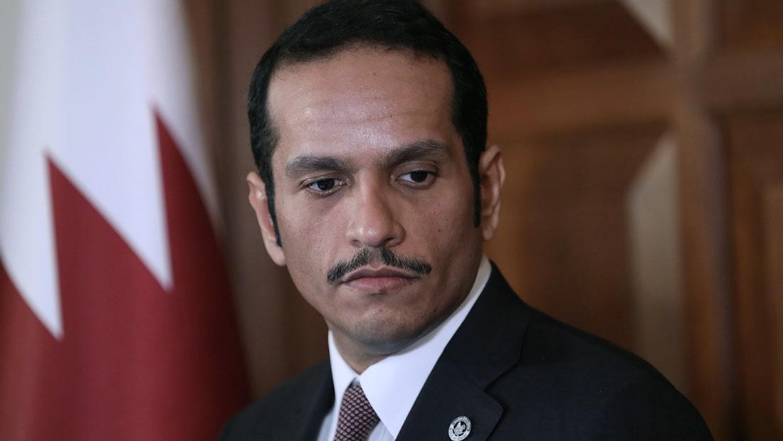 قطر تشتري 7 قطع بحرية عسكرية من إيطاليا بـ5 مليارات يورو