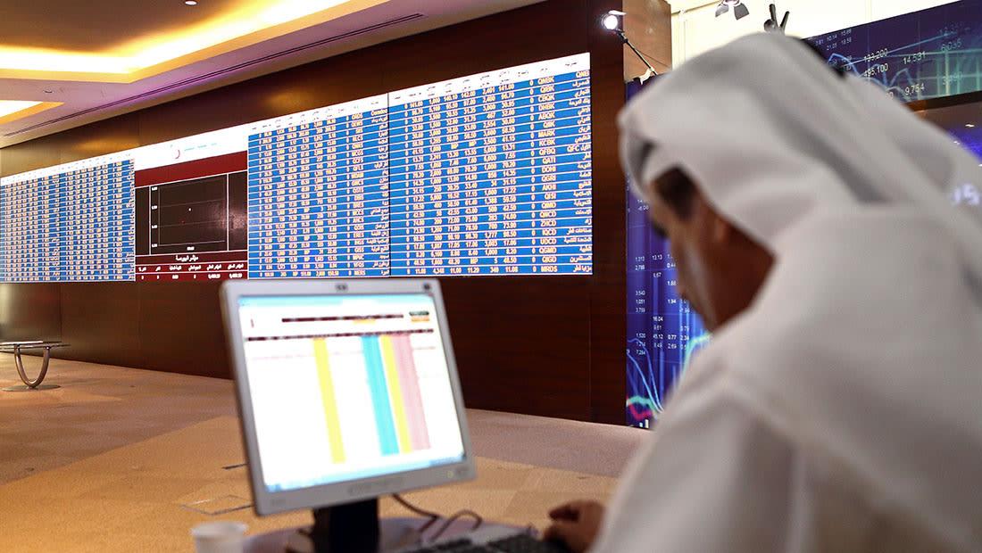 الإمارات: الإجراءات الاقتصادية ضد قطر لا تتناقض مع اتفاقيات منظمة التجارة العالمية