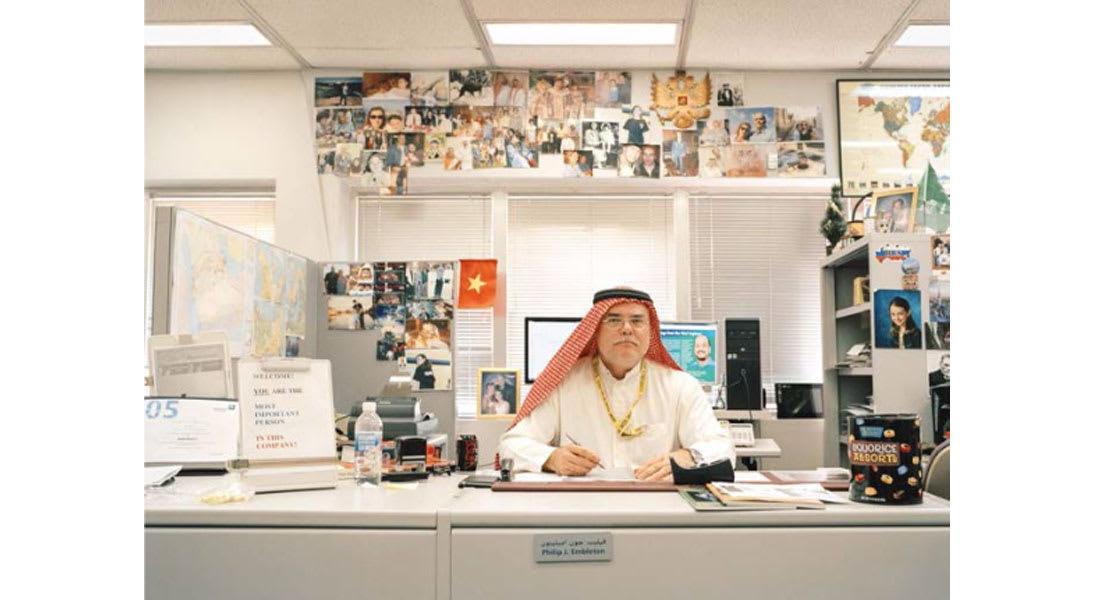 مسؤول قطري: قنوات بي ان سبورت تنقل مباراة الهلال والعين من أبوظبي