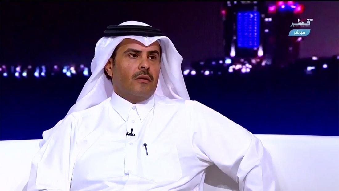 الشيخ جاسم آل ثاني: دعم المنتج الوطني القطري أهم أولوية