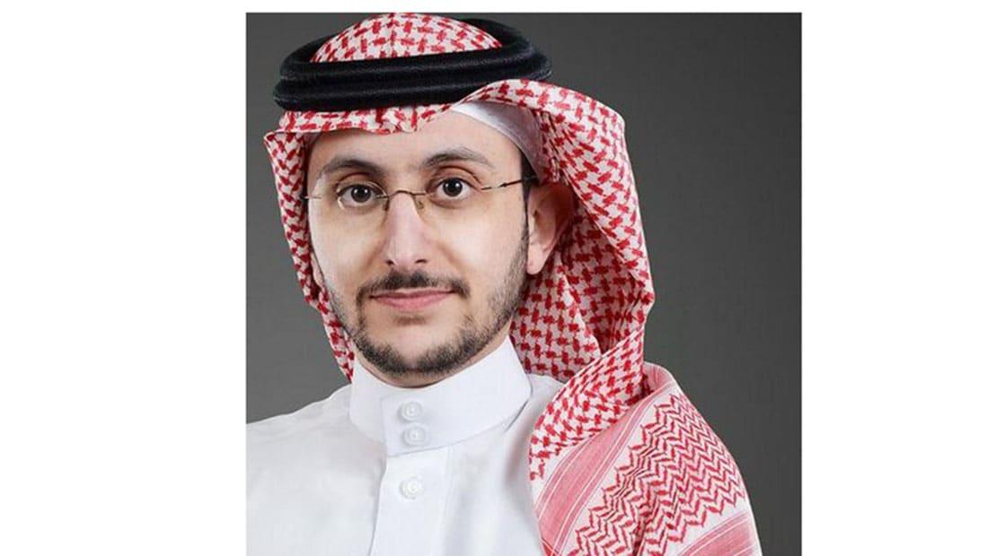 عصام الزامل لـCNN: التراجع عن الإصلاح خطير وكلفة بطالة السعوديين أصعب من خروج الأجانب
